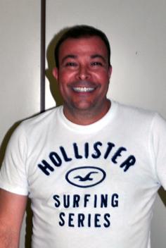 Prof Paulo Wassal