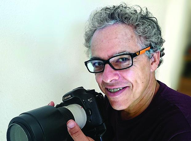 Cuca Jorge- Foto Gabriel Moretti XX