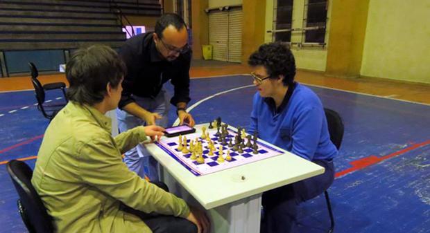 JAIR xadrez 1