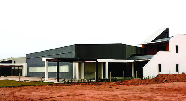 3 - casa hangar 1 acervo pessoal  XX