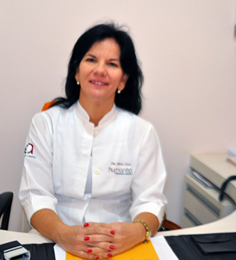 Dra Maria Elisa