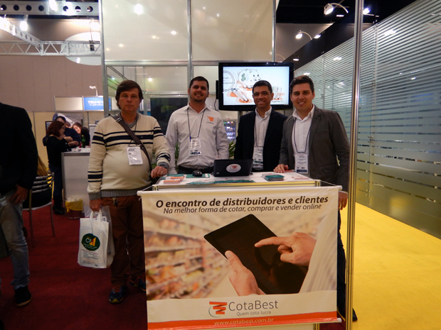 equipotel-2016-2
