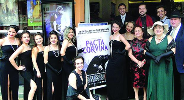 pacta-corvina-xx