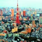 1 – Tokyo XX